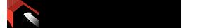 alexk_logo